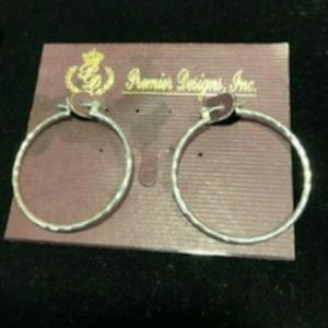Premier Designs Jewelry - Jewelry set